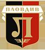 loko emblema