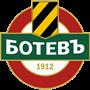 Botev Plovdiv new