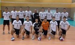 Заличиха волейболния Локомотив (Пд) от регистрите…