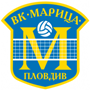 Marica Plovdiv volleyball
