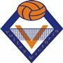 Victoria Volley Plovdiv