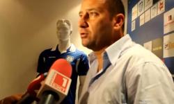 Трибуна Пловдив TV: Александър Александров: Отново много пропуски