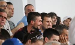 Интересен тандем ще води Евроколеж през сезон 2017/18