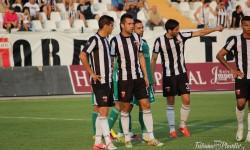 Локомотив Пловдив е истински статичен проблем за Стойчо