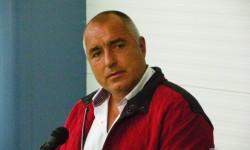 България поиска домакинство на Световното първенство по футбол през 2030 година