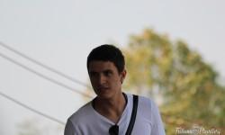 Рангел Абушев остана без отбор в Кипър заради бюрократични проблеми