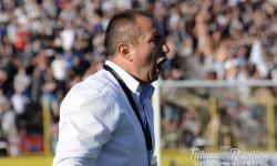 Бивш треньор на Ботев с мега оферта – 5 милиона долара