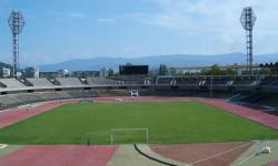 """Ясно кога започва изграждането на стадион """"Пловдив"""" – вижте колко ще струва"""