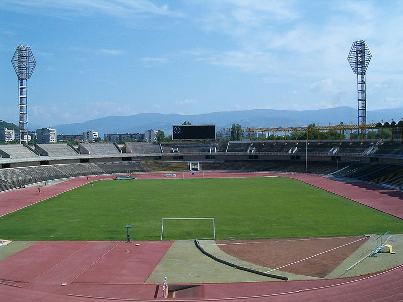 """Photo of Френска фирма готова да построи нов стадион """"Пловдив"""", има само едно условие!"""