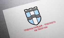 Твоята Трибуна: Привърженик на Локомотив: Вървим към закриване, най-тъжното е, че…