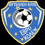 Evrokolej Plovdiv