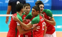 Младежите на Драган Иванов с 3-та поредна победа, Ники Пенчев с 11 точки