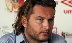 Велизар Попов направи требъл в Малдивите и отива в Оман