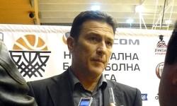Бащата на Коко Динев редил трансфер на Георги Младенов в Арис