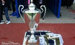 Всички резултати от 1/16 финалите в турнира за Купата на България