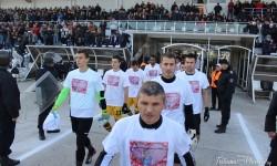 Стаховяк и Господинов единствените вратари в елита, които играят без смяна през 2013г.