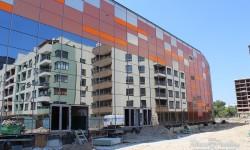Колодрума отваря врати за Балканската купа по колоездене