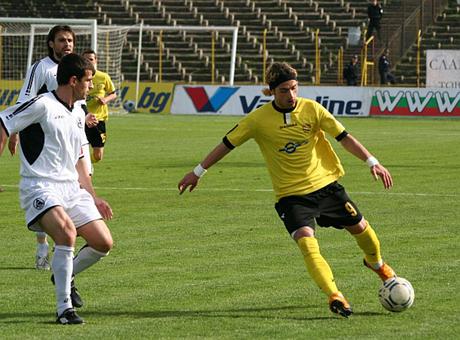 Photo of Георги Какалов посочи тримата, които трябва да управляват българския футбол