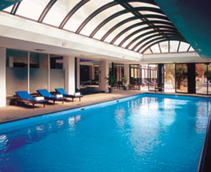hotel cyprus