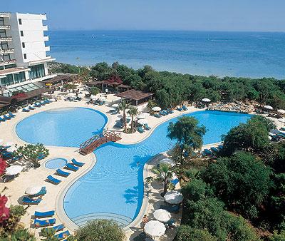 hotel cyprus2
