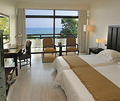 hotel cyprus3