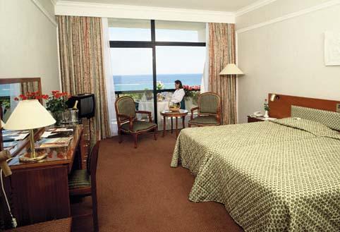 hotel cyprus4