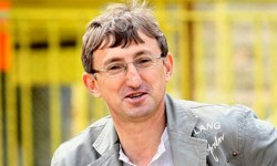 Марин Бакалов пред TribunaPlovdiv: Чико искаше да играем като Бразилия, Неделев и Киров са духовните продължители на 80-те