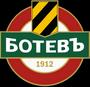 Botev livescore