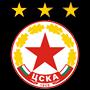 CSKA livescore