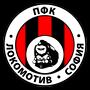 Lokomotiv Sofia livescore