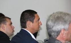 Повишават Караславов в Ботев (Пд)