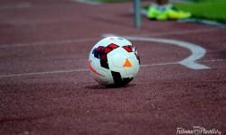 Срам и позор! Юноши откраднаха 150 потника и екипи от Европейското по футбол