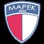 Marek Dupnica livescore
