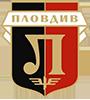 lokomotiv emblema za livescore