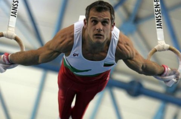Пловдив награждава олимпийските си медалисти днес