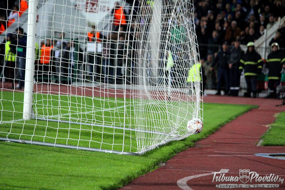 Photo of Първа лига започва! Ето прогнозите за кръга