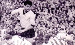 Преди 52 години Ботев стана първият български отбор с 3 поредни победи в Европа