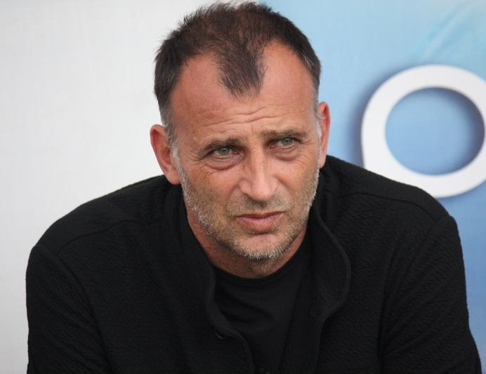 Photo of От Ботев (Враца): Локомотив играят най-ефективният футбол в последните години