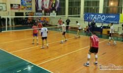 Локомотив и Виктория започват днес участието си за Купата