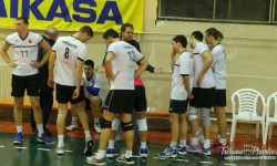 Локомотив с втора победа за 24 часа и излезе трети