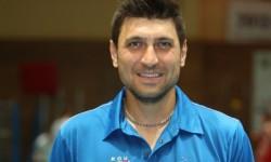 Първа загуба за Томис от началото на сезона в мач без значение, Симеонов и Петков отново със сериозен актив