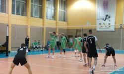 СНИМКИ И ВИДЕО: Локомотив отпадна от турнира за Купата, след тежка загуба от Габрово