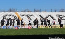 Семеен проблем отложи идването на чужденеца в Локомотив (Пловдив)