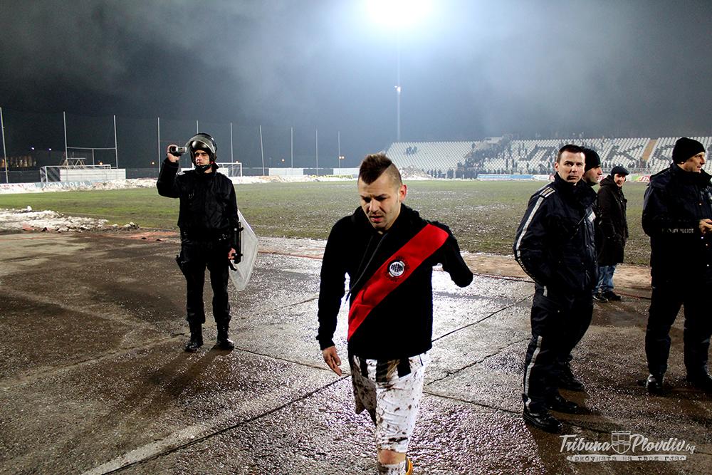 Photo of Виж кой играч от Локо Пд е играл най-добре срещу Ботев и колко писаха привържениците на футболистите