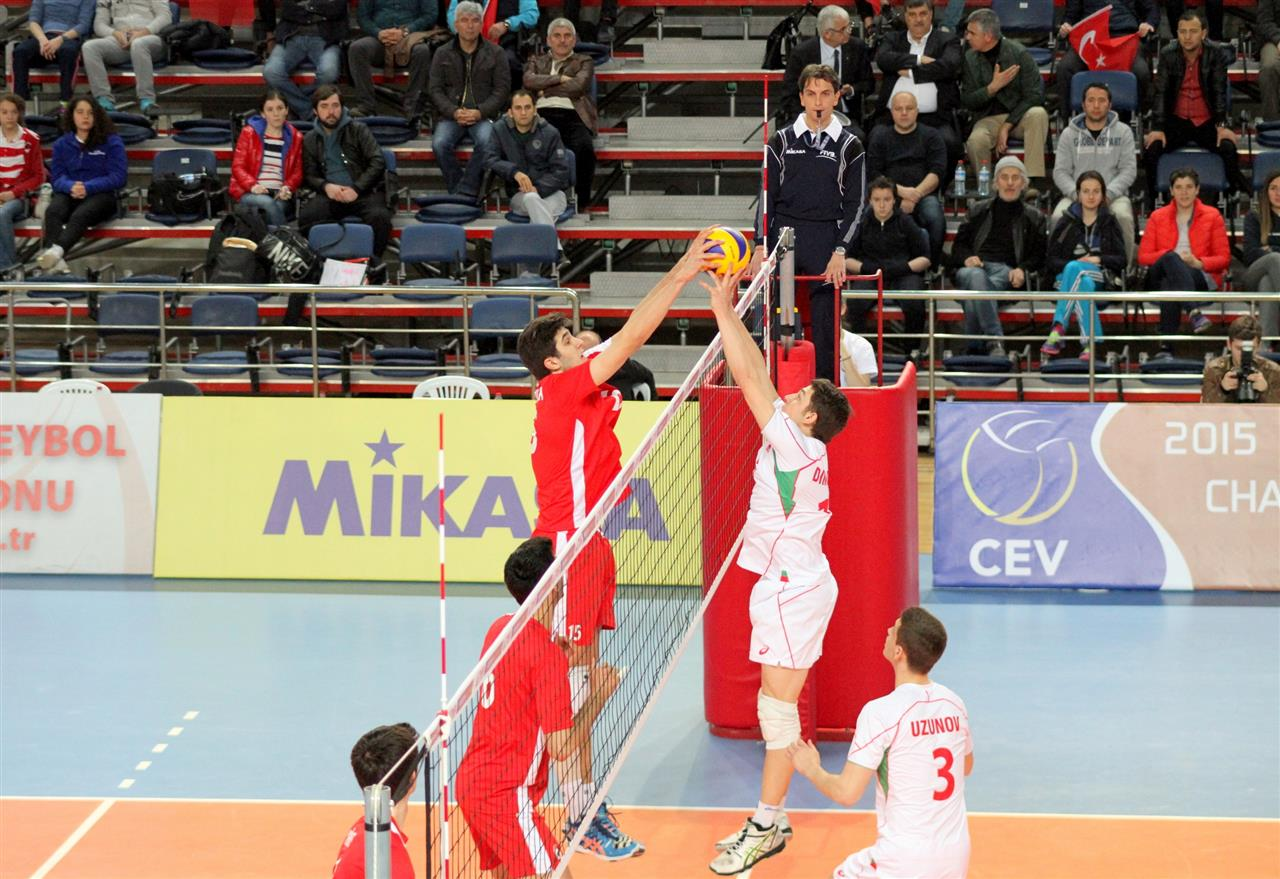 172501_Turkey-Bulgaria_U19 (9)