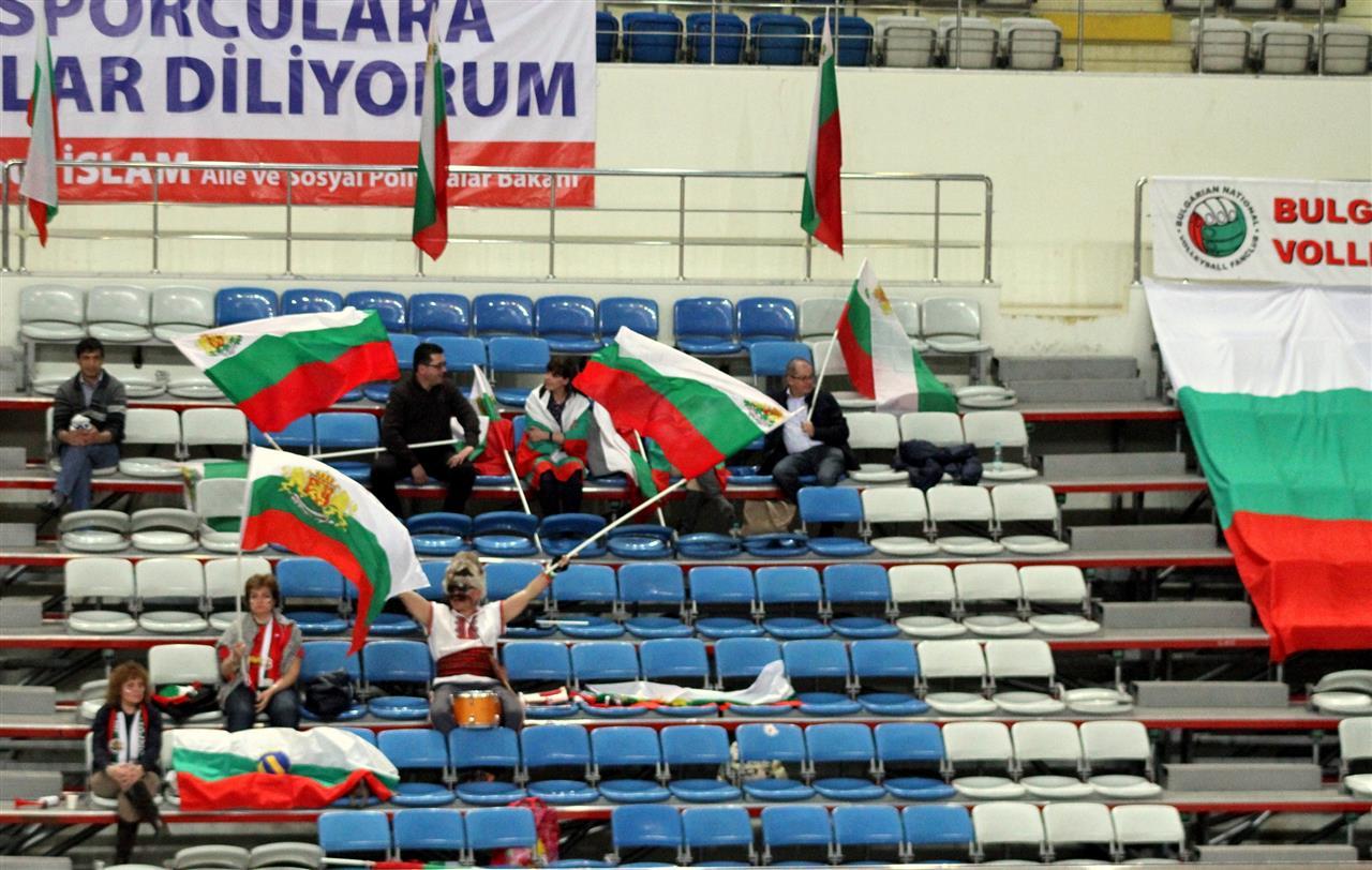 173302_Turkey-Bulgaria_U19 (12)