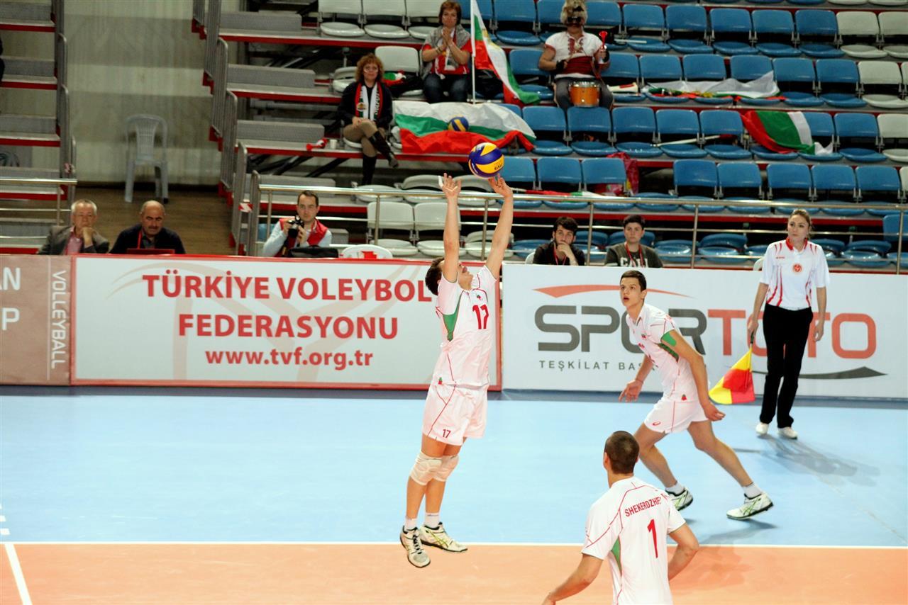 173843_Turkey-Bulgaria_U19 (13)