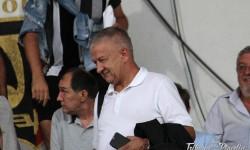 Крушарски: Бруно остава при нас!