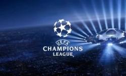 Шампионската лига се завръща! Вижте къде ще може да гледате мачовете + бонуси от Betfair за двубоите
