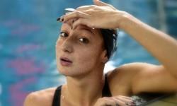 Нина Рангелова: Отказвам се!